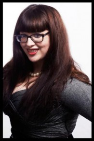 Improv Workshops with Emily Bryan @ Stage 1  | Albany | New York | United States