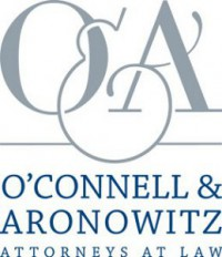 O'Connell & Aronowitz