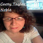 Carey-Taylor-Noble_html_m6bd239dname