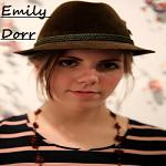 Emily-Dorr_html_37388a9names