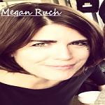 Megan-Ruchname