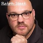 RalphStarkSelfy_0492_Square (2)