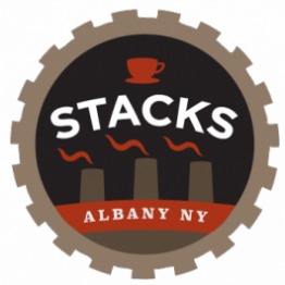 Stacks Espresso Bar