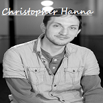 christopherhannaname