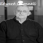 edwardoconnellname