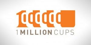 1375731194-1millioncups