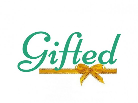 3rd Annual GIFTED Artisan Fair & Holiday Shop @ The Barn | Albany | New York | United States