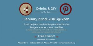 Drinks & DIY 3(1)