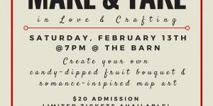 Make_Take_Love_Crafting